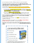 affiliate-cashout-ebook-and-videos-one-time-offer