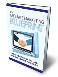 affiliate marketing blueprint ebook affiliate marketing blueprint ebook Affiliate Marketing Blueprint Ebook with Master Resale Rights affiliate marketing blueprint ebook 190x250