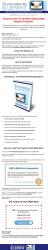 affiliate marketing blueprint ebook