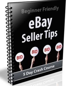 ebay seller tips plr autoresponder messages