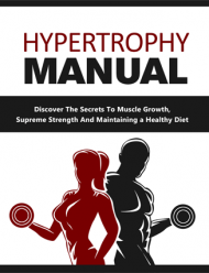 hypertrophy ebook and videos hypertrophy ebook and videos Hypertrophy Ebook and Videos with Master Resale Rights hypertrophy ebook and videos 190x248 private label rights Private Label Rights and PLR Products hypertrophy ebook and videos 190x248