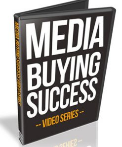 media buying plr videos