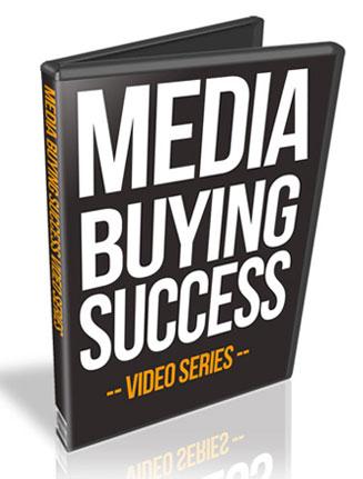 media buying plr videos