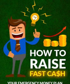 raise fast cash videos