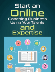 start an online coaching business plr report start an online coaching business plr report Start An Online Coaching Business PLR Report start an online coaching business plr report 190x250