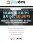 wordpress-slideshow-plugin-download
