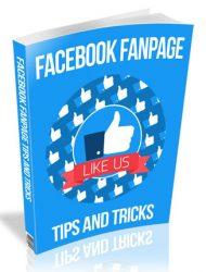 facebook fanpage tips ebook facebook fanpage tips ebook Facebook Fanpage Tips Ebook with Master Resale Rights facebook fanpage tips ebook 190x250