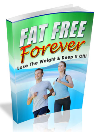 fat free forever plr ebook
