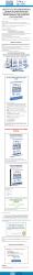 social media marketing principles ebook and videos