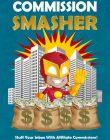 commission smasher videos commission smasher videos Commission Smasher Videos Package with Master Resale Rights commission smasher videos 110x140