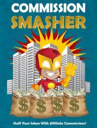 commission smasher videos commission smasher videos Commission Smasher Videos Package with Master Resale Rights commission smasher videos 190x250