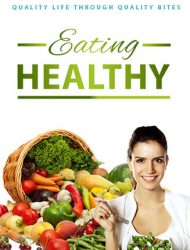 eating healthy ebook and videos eating healthy ebook and videos Eating Healthy Ebook and Videos with Master Resale Rights eating healthy ebook and videos  190x250