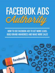 facebook ads success ebook and videos facebook ads success ebook and videos Facebook Ads Success Ebook and Videos with Master Resale Rights facebook ads success ebook and videos 190x250
