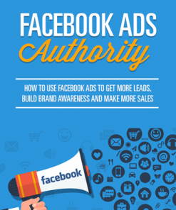facebook ads success ebook and videos
