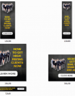 high-paying-clients-secrets-ebook-and-videos-banners