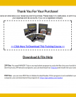 high-paying-clients-secrets-ebook-and-videos-download