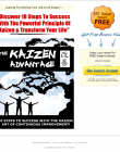 kaizen-advantage-ebook-and-videos-squeeze-page