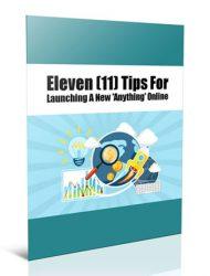 online product launch tips plr report online product launch tips plr report Online Product Launch Tips PLR Report online product launch tips plr report 190x250