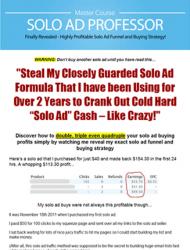 solo ads plr videos solo ads plr videos Solo Ads PLR Videos Professor – Email Marketing solo ads plr videos private label rights 190x250