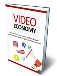 video marketing economy ebook video marketing economy ebook Video Marketing Economy Ebook with Master Resale Rights video marketing economy ebook 190x250