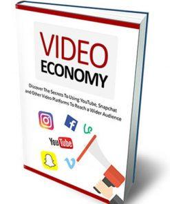 video marketing economy ebook