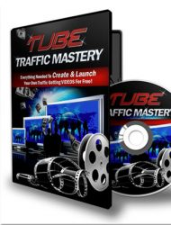 youtube traffic mastery videos youtube traffic mastery videos YouTube Traffic Mastery Videos with Master Resale Rights youtube traffic mastery videos 190x250