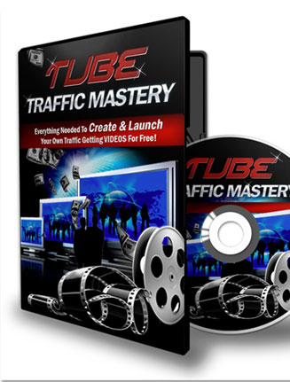 youtube traffic mastery videos
