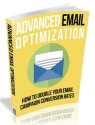 advanced email optimization plr ebook advanced email optimization plr ebook Advanced Email Optimization PLR Ebook advanced email optimization plr ebook 190x250