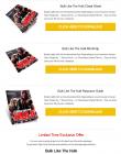 bulk-like-the-hulk-ebook-and-videos-download