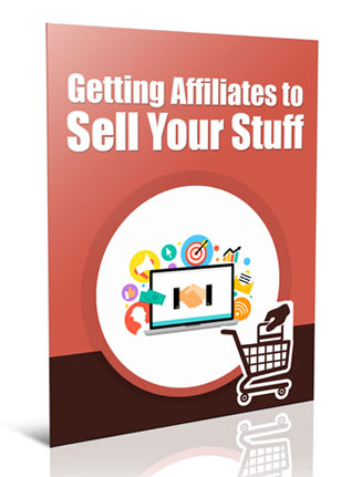 getting affiliates to promote your product plr report getting affiliates to promote your product plr report Getting Affiliates To Promote Your Product PLR Report getting affiliates to promote your product plr report
