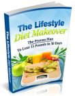 lifestyle diet makeover plr ebook lifestyle diet makeover plr ebook Lifestyle Diet Makeover PLR Ebook Deluxe with Private Label Rights lifestyle diet makeover plr ebook 110x140