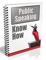 public speaking plr autoresponder messages public speaking plr autoresponder messages Public Speaking PLR Autoresponder Messages public speaking plr autoresponder messages 190x250