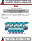 public-speaking-plr-autoresponder-messages-confirm