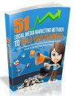 social media marketing methods ebook social media marketing methods ebook Social Media Marketing Methods Ebook with Master Resale Rights social media marketing methods ebook 110x140