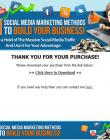 social-media-marketing-methods-ebook-download