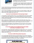 social-media-marketing-methods-ebook-salespage