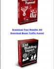 buyer-traffic-sales-funnel-plr-videos-download