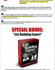 buyer-traffic-sales-funnel-plr-videos-salespage