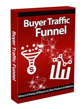 buyer traffic sales funnel plr videos buyer traffic sales funnel plr videos Buyer Traffic Sales Funnel PLR Videos with Private Label Rights buyer traffic sales funnel plr videos