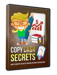 copy cash secrets videos copy cash secrets videos Copy Cash Secrets Videos with Master Resale Rights copy cash secrets videos 190x250