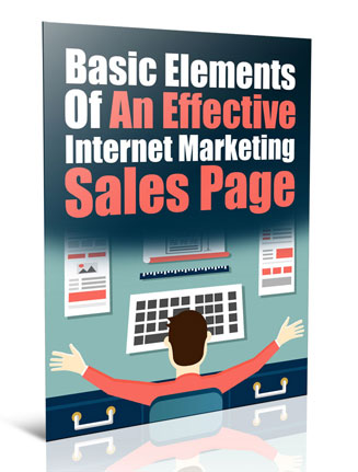 effective internet marketing sales pages plr report effective internet marketing sales pages plr report Effective Internet Marketing Sales Pages PLR Report effective internet marketing sales pages plr report