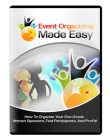 event organizing made easy videos event organizing made easy videos Event Organizing Made Easy Videos with Master Resale Rights event organizing made easy videos 110x140