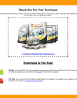 event-organizing-made-easy-videos-download