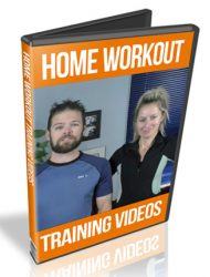 home workout training videos home workout training videos Home Workout Training Videos with Master Resale Rights home workout training videos 190x250