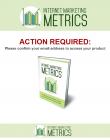 internet-marketing-metrics-ebook-confirm