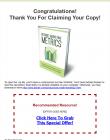 internet-marketing-metrics-ebook-download
