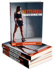 kettlebell transformation ebook and videos kettlebell transformation ebook and videos Kettlebell Transformation Ebook and Videos with Master Resale Rights kettlebell transformation ebook and videos 110x140