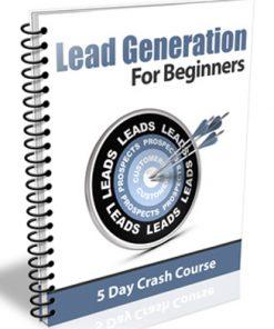 lead generation plr autoresponder messages