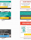 product-launch-authority-ebook-and-videos-featured-images