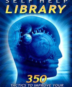 self help ebook library